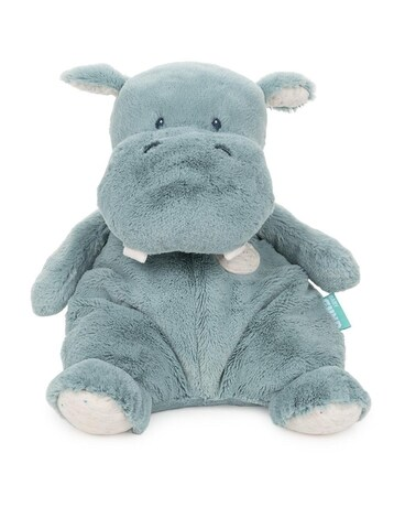 Snuggly Hippo Gifts