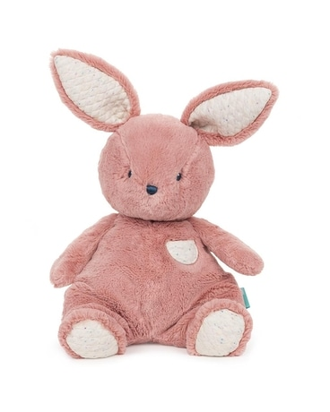 Snuggly Bunny Gifts