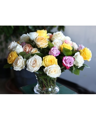 flower delivery wilmington de