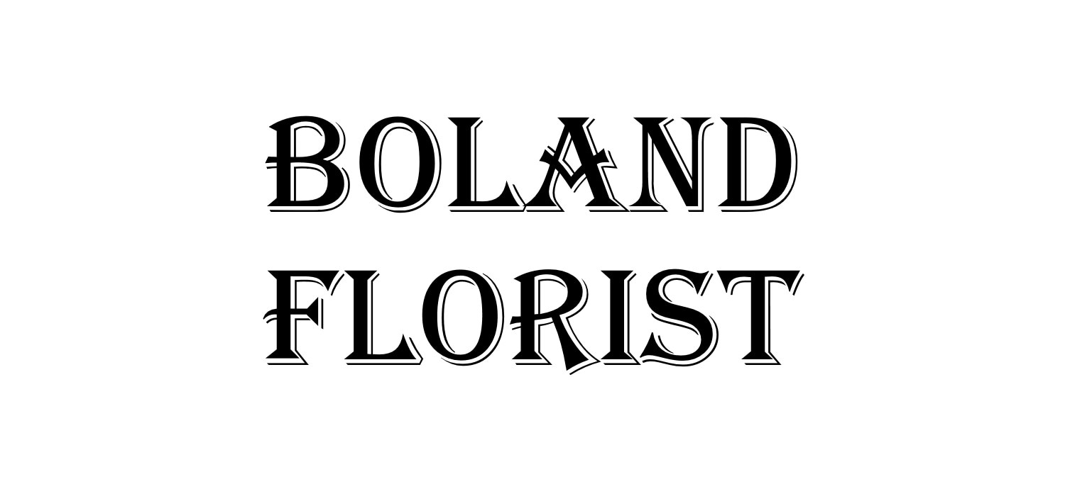 garden city florist - flower delivery by boland florist