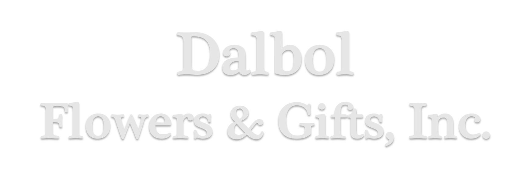Fargo Florist Flower Delivery By Dalbol Flowers Gifts Inc