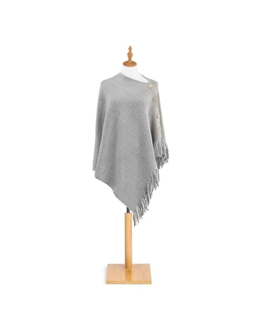 Prayer Shawl- I Am With You Gifts