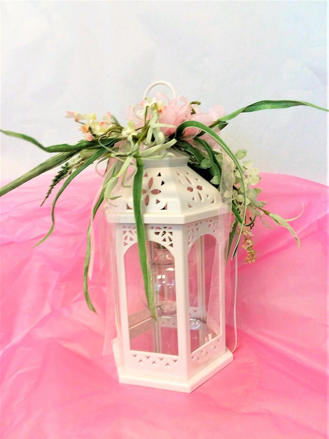 LIGHT THE WAY LANTERN    HFS-LA8 Custom product