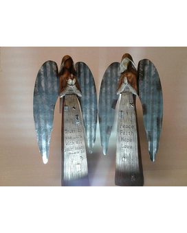 ANGEL PROVERBS 3.5   8RS754 Custom product