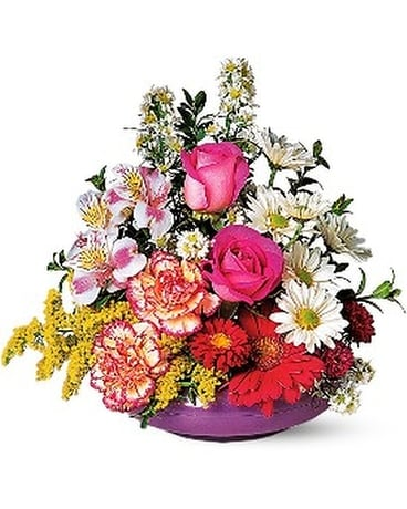 Birthday Flowers Delivery Las Vegas Nv A Flower Fair