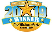 readers choice 2019