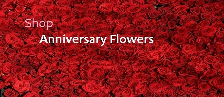 Bellevue Florist - Flower Delivery by Bellevue Crossroads Florist