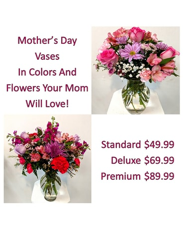 Mother S Day Flowers Delivery Pinellas Park Fl Hayes Florist