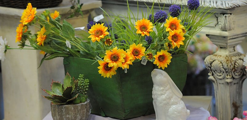 Hear from the customers of Loveland & Fort Collins' favorite local florist.