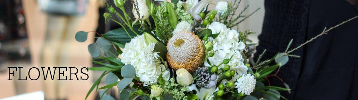 Local florist flower shop fort collins loveland flower delivery mightylinksfo