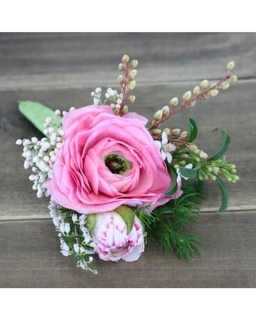 Pretty in pink in ft collins co palmer flowers pretty in pink flower arrangement mightylinksfo