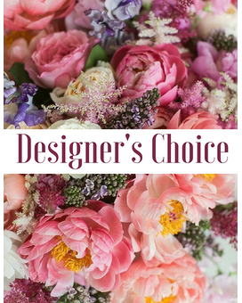 Designer's Choice For Mom