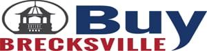 Buy Brecksville