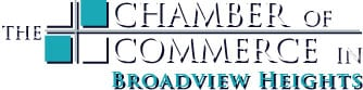 Broadview Heights Chamber of Commerce