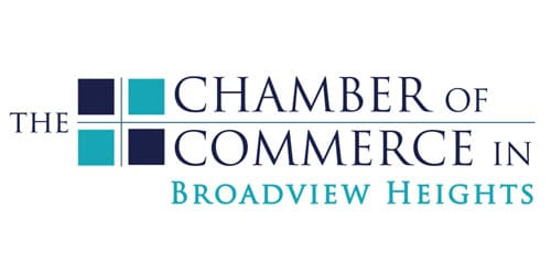 Chamber of Commerce in Broadview Heights