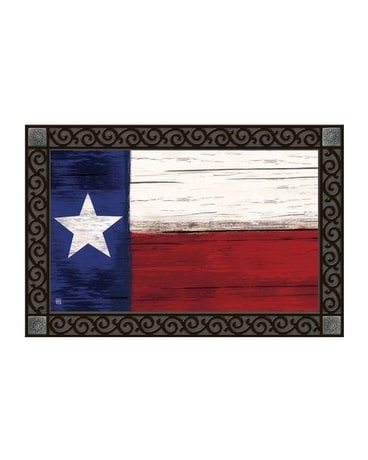 Lone Star State MatMate Custom product