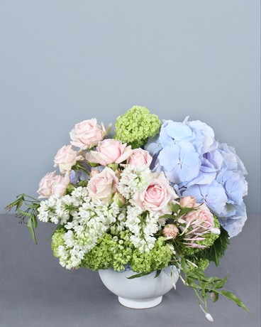 Hera Flower Arrangement