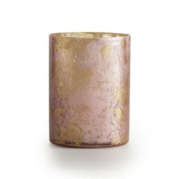 ILLUME Vanity Tin Luxury Candles