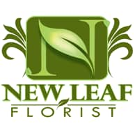 Oklahoma City Florist - Flower Delivery by New Leaf Floral