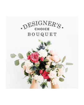 Designers Choice Best Bet Due To COVID19 Flower Arrangement