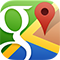 1493415767_google_maps.png