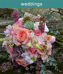 Indianapolis Florist - Flower Delivery by Gillespie Florists