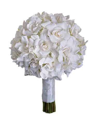 Simply Roses is your best bet for amazing wedding and event decor.
