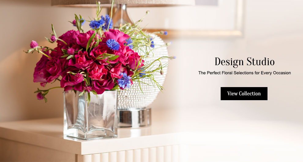 d1c1ff058007 Ormond Beach Florist - Flower Delivery by Simply Roses