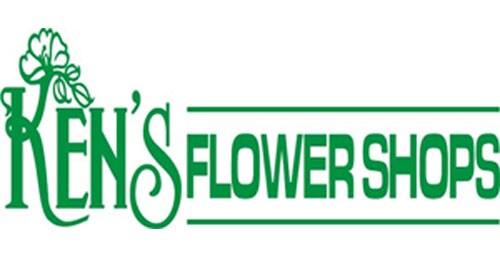 Ken's Flowers