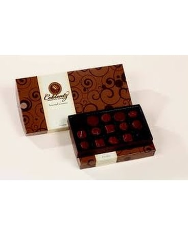 Gourmet Chocolates Gifts