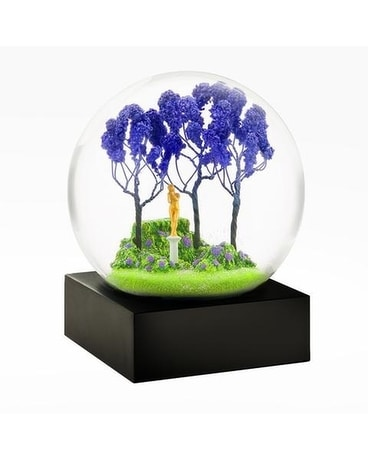 Summer Snow Globe Gifts
