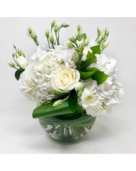 Nyc Flowers March Collection Starbright Floral Design