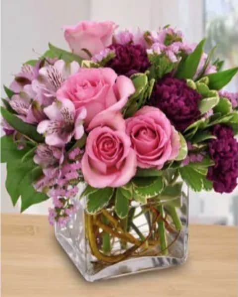 Same-Day Flower Delivery to Avon, Indiana