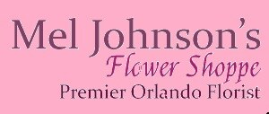 Mel Johnsons Flower Shoppe