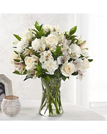 FTD Cherished Friend Bouquet Flower Arrangement