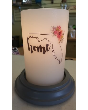 Home Florida State Gifts