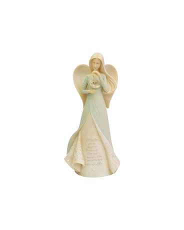 Friend Angel Figurine Gifts