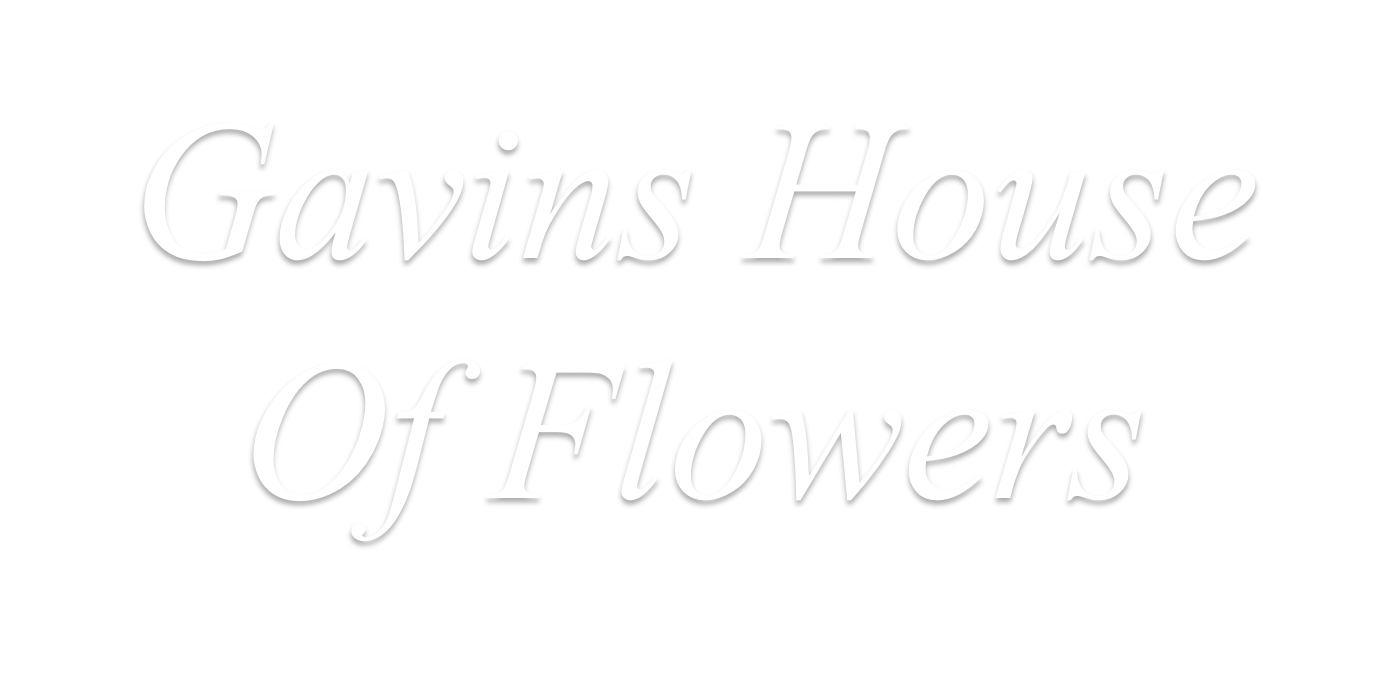 South Hill Florist Flower Delivery By Gavins House Of Flowers