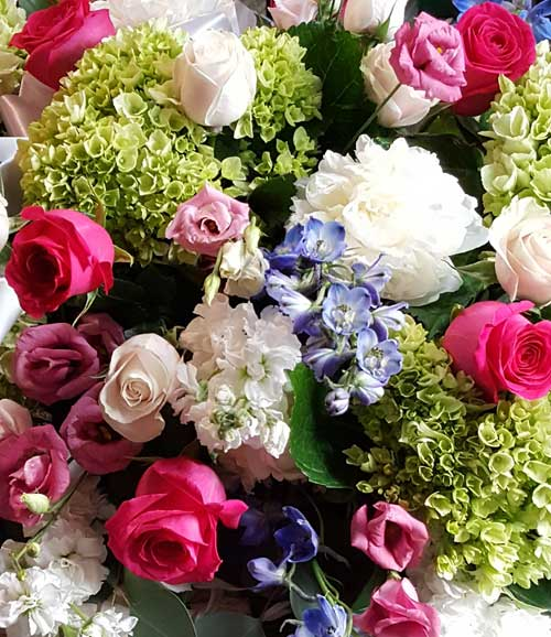 Manchester Nj Florist Lakehurst Flower Delivery Florists