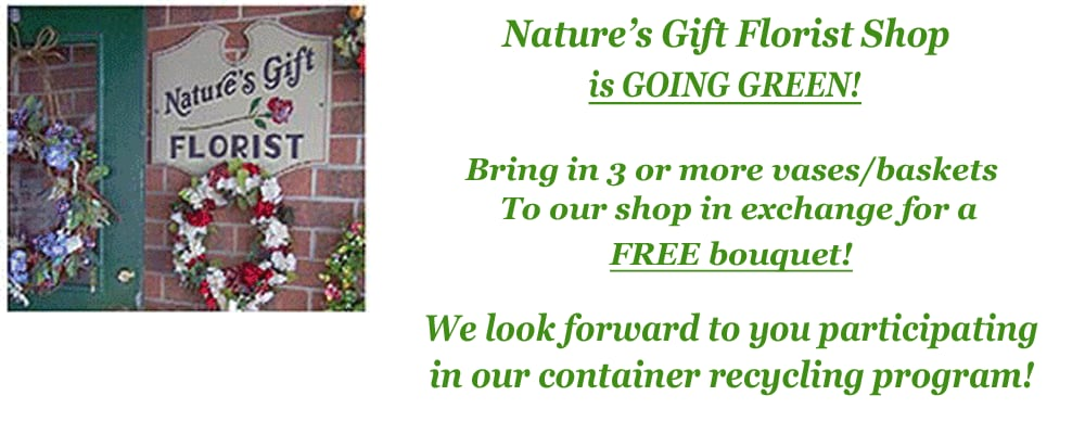 d25e01cc7e0a Voorhees Florist - Flower Delivery by Nature s Gift Flower Shop