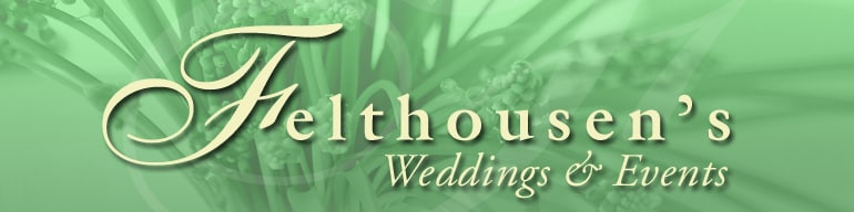 Felthousen's Weddings & Events