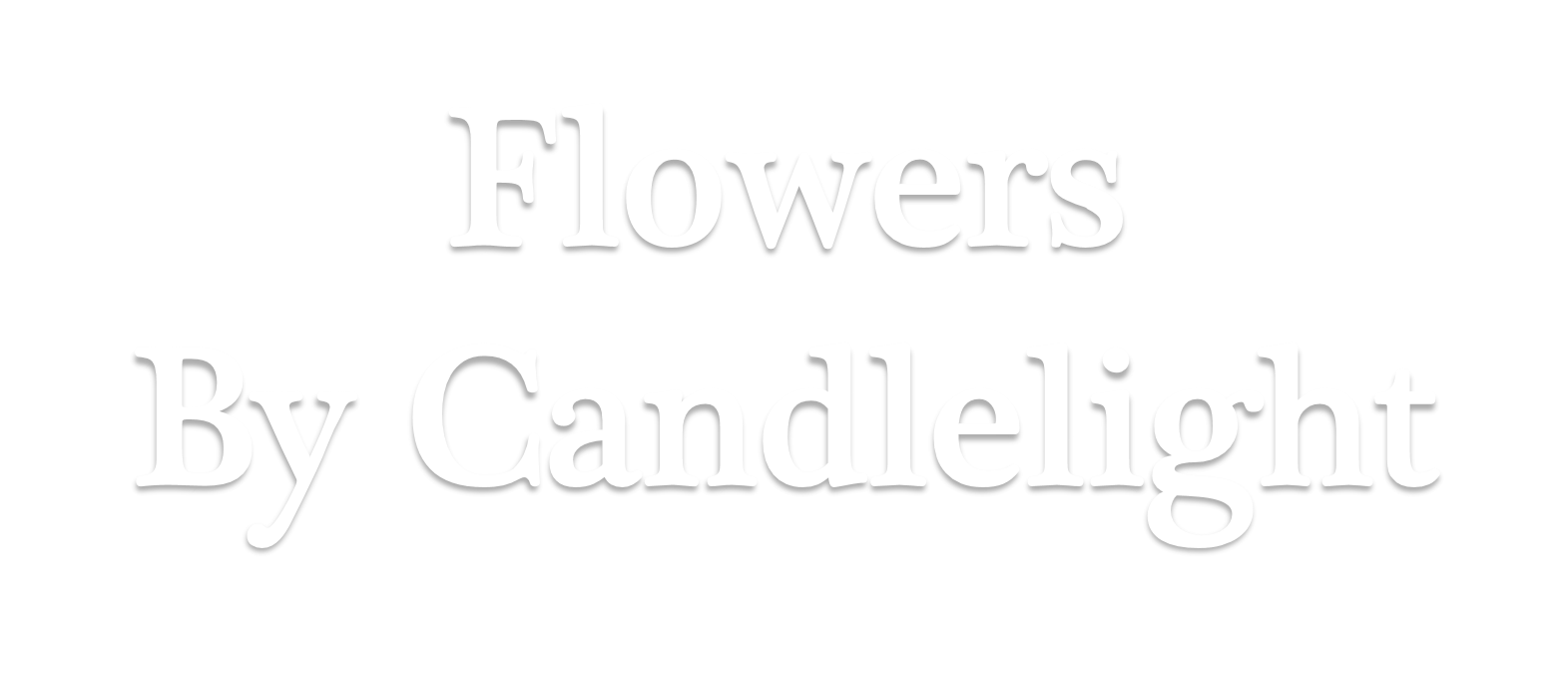 Yonkers florist flower delivery by flowers by candlelight izmirmasajfo