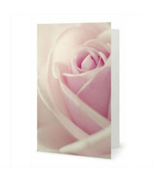 Large Greeting Card asstd