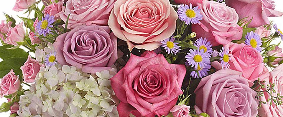 Worcester Florist Flower Delivery By Perro S Flowers