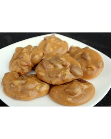 pralines Custom product