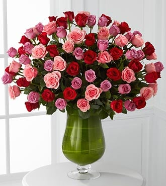 Atlanta Flower Market Ga 30324 Ftd Florist And