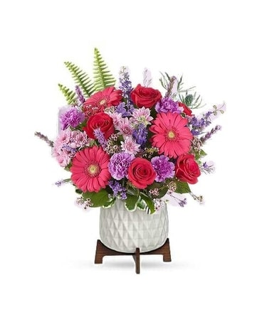 ♥⭐ Mood Changer ♥⭐ Flower Arrangement