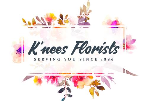 K'nees Florists