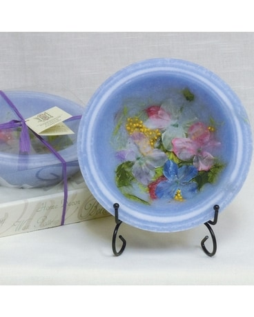 Habersham Vessel - Hydrangea Custom product