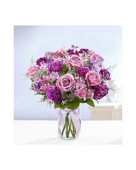 Birthday Delivery Palm Desert Ca Milans Flowers Gifts